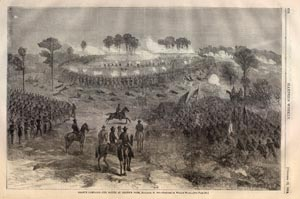 Battle of Chapin's Farm