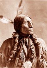essays on cheyenne indians