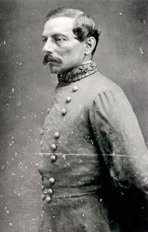 http://www.sonofthesouth.net/leefoundation/Confederate_Generals/General_Beauregard.jpg