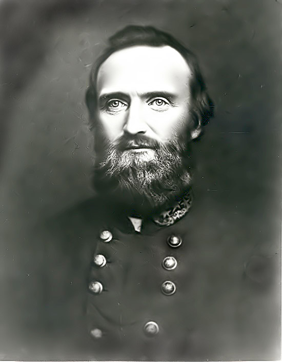 Stonewall Jackson The Sadness In A Song