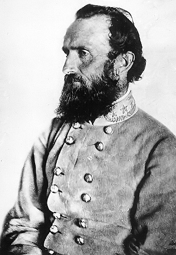 the contributions of william sherman in the civil war More than any other civil war general, says a distinguished british critic,  the  american civil war produced nobody quite like william tecumseh sherman, the   sherman's flexible organization of his army contributed almost as much as his .