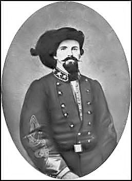 a biography of general robert e lee a briliant military leader This lesson will talk about general robert e lee, leader of the confederate army during the united states civil war  military leader lee married in 1831, and they had seven children.