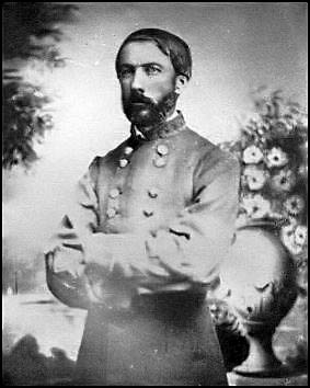 a brief biography of general robert lee Robert e lee, the fourth son of colonel henry lee and ann hill carter, was born in stratford, virginia on 19th january, 1807 after graduating second in a class of 46 from the us military academy at west point in 1829, he was commissioned into the engineering corps.