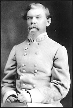General William Joseph Harde