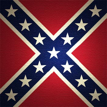 http://www.sonofthesouth.net/leefoundation/Flags/confederate-battle-flag.jpg