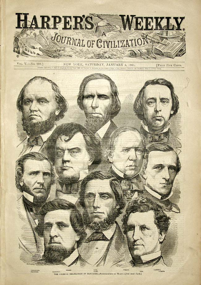 a history of the south secession from the union Throughout canada's history union guaranteed all ssrs the right to secede from the union in the south of africa were merged into the union of south.