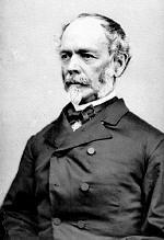 Generals - Civil War, What was it?