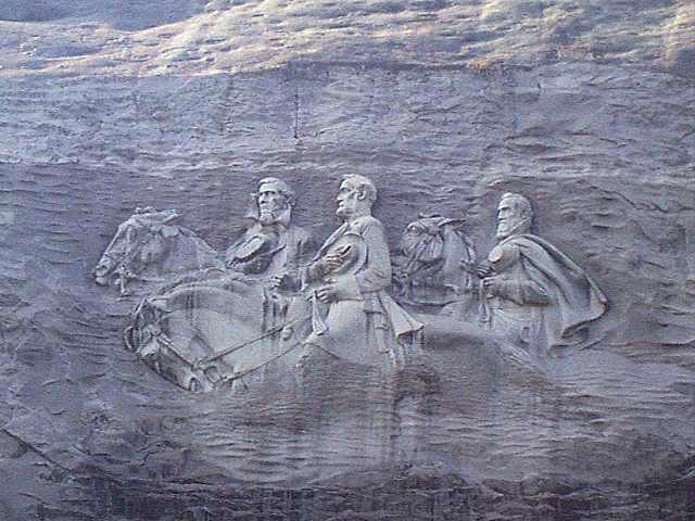 http://www.sonofthesouth.net/leefoundation/Jefferson_Davis/Stone_Mountain.jpg