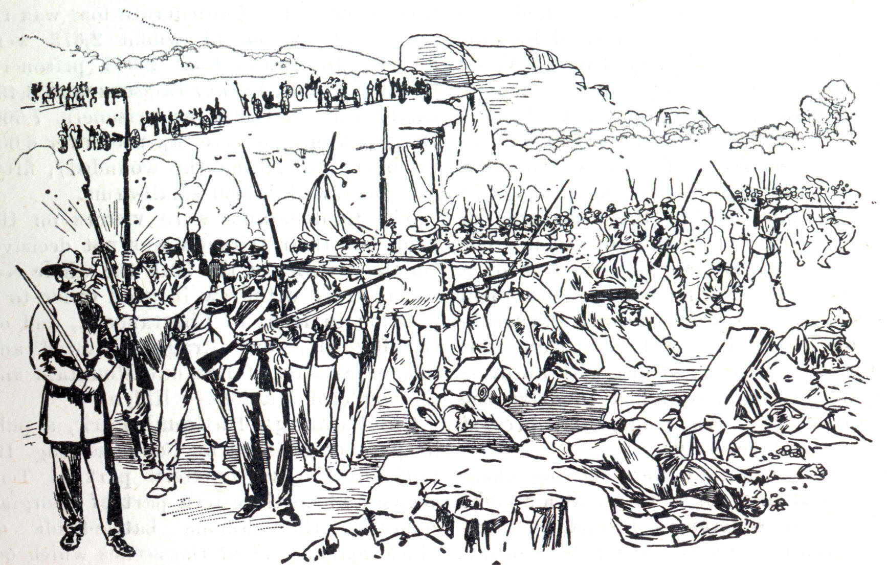 external image battle-chickamauga.jpg