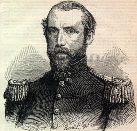 captain-john-foster-civil-war.jpg