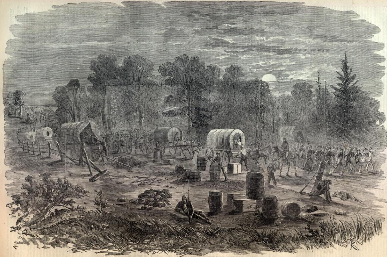 the civil war major battle in 1861 Civil war battles timeline 1861-65: 35 facts on 150th anniversary of robert e lee's confederate surrender the civil war.
