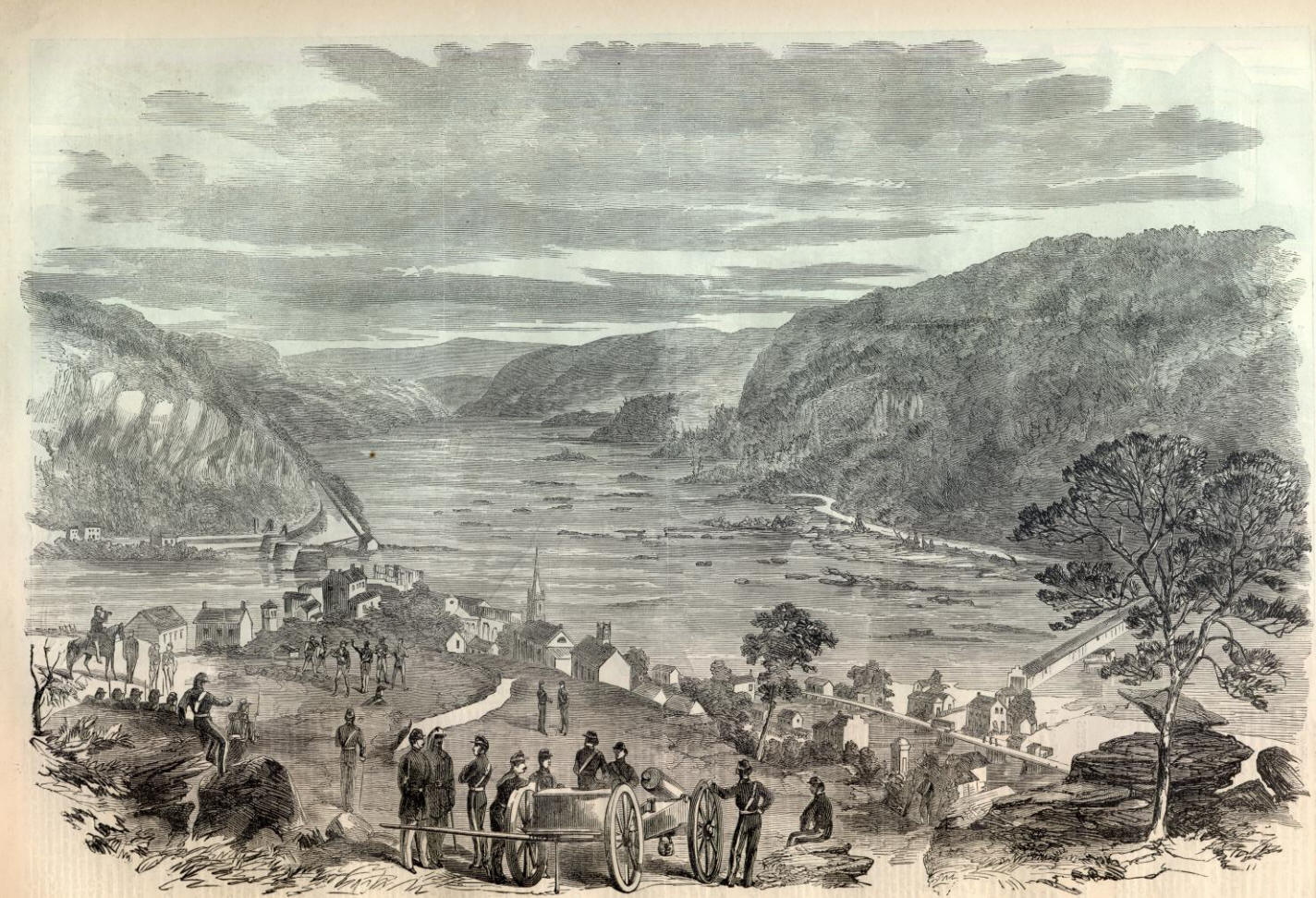 the life and work of john brown in torrington connecticut Brown was named for his grandfather, a connecticut farmer and  saltbox in the  stony hills of torrington, connecticut, and had another son  john brown also  wrote a short autobiography, in his case for a young admirer.