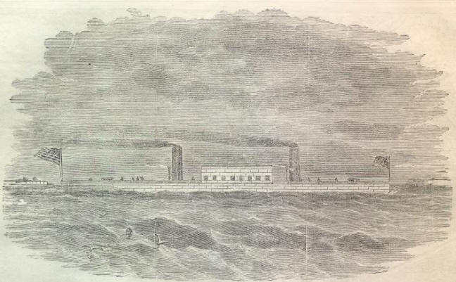 http://www.sonofthesouth.net/leefoundation/civil-war/1861/july/stevens-bomb-proof-battery.jpg
