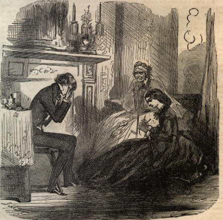 charles dickens great expectations Trishit: 'this book is highly recommendable for all age groups for it says life is not fair but it is still good.