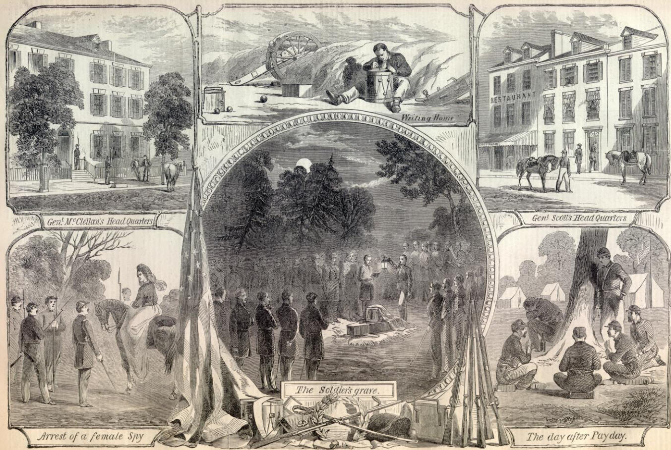 http://www.sonofthesouth.net/leefoundation/civil-war/1861/november/funeral.jpg