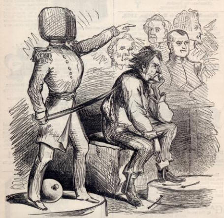 slave gay cartoon