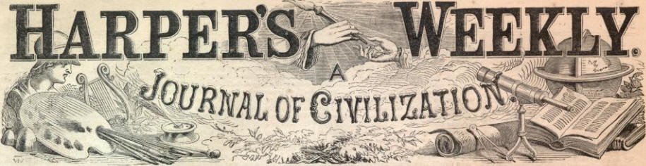 banner-civil-war-1.jpg