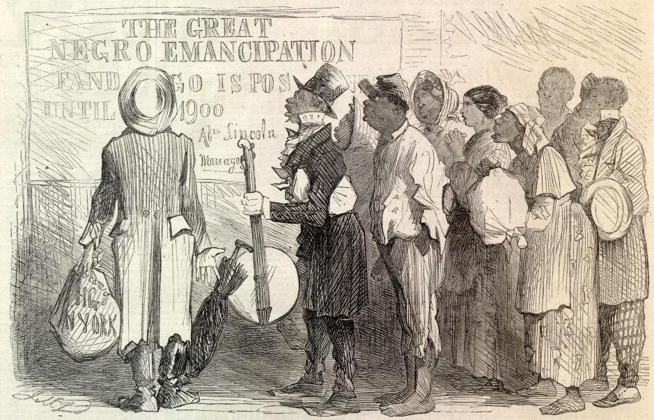 emancipation on minors in kentucky Emancipation refers to a legal process of freeing a minor from parental control the term may also refer to freeing the earnings/income of a child from the control of a parent people under the age of eighteen are referred to as minors.