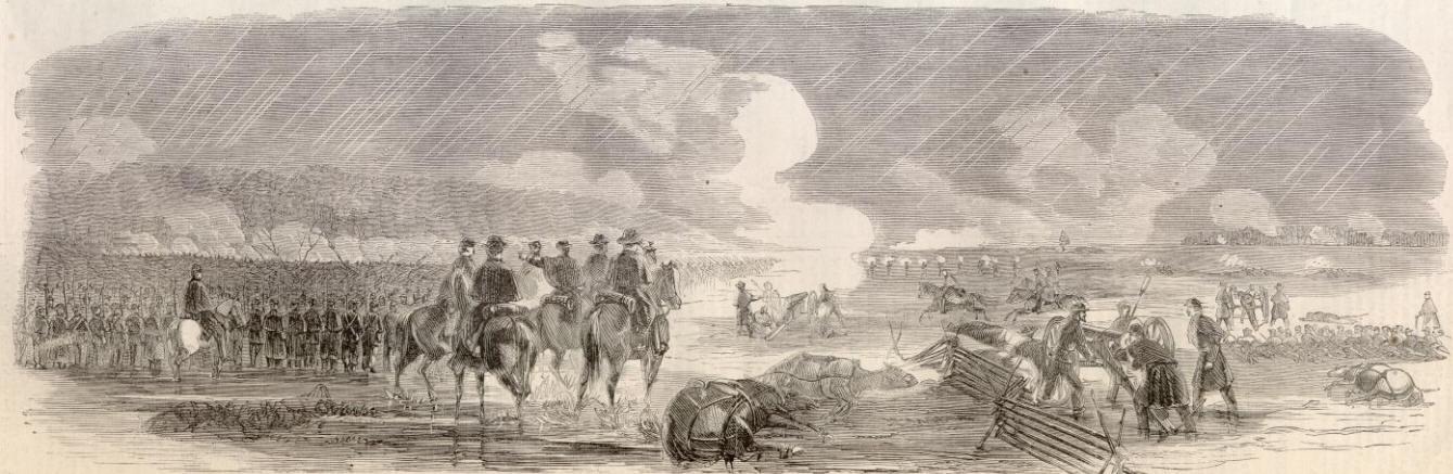 Yorktown Civil War Reenactment Autos Post