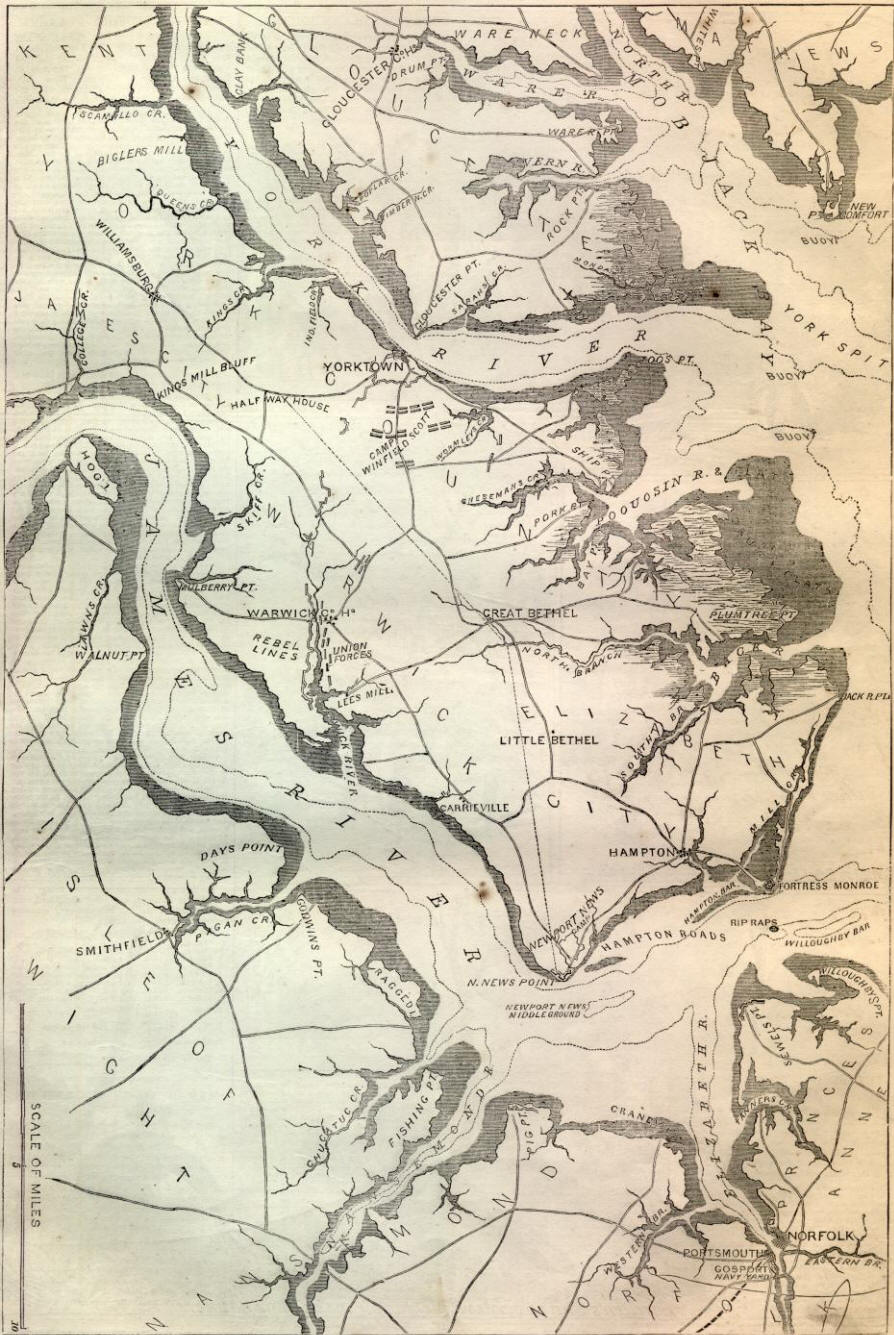 Siege of Yorktown - American Revolution - HISTORY.com