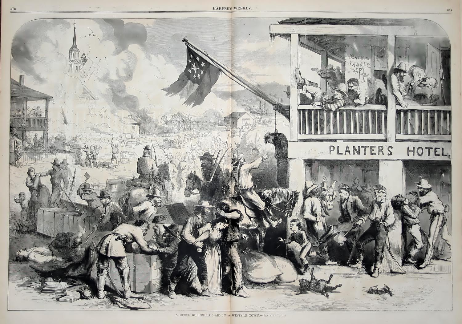 us civil war confederates failures in the western theatre essay The diplomacy of the american civil war involved the relations of the united states of america and the confederate states the confederates.