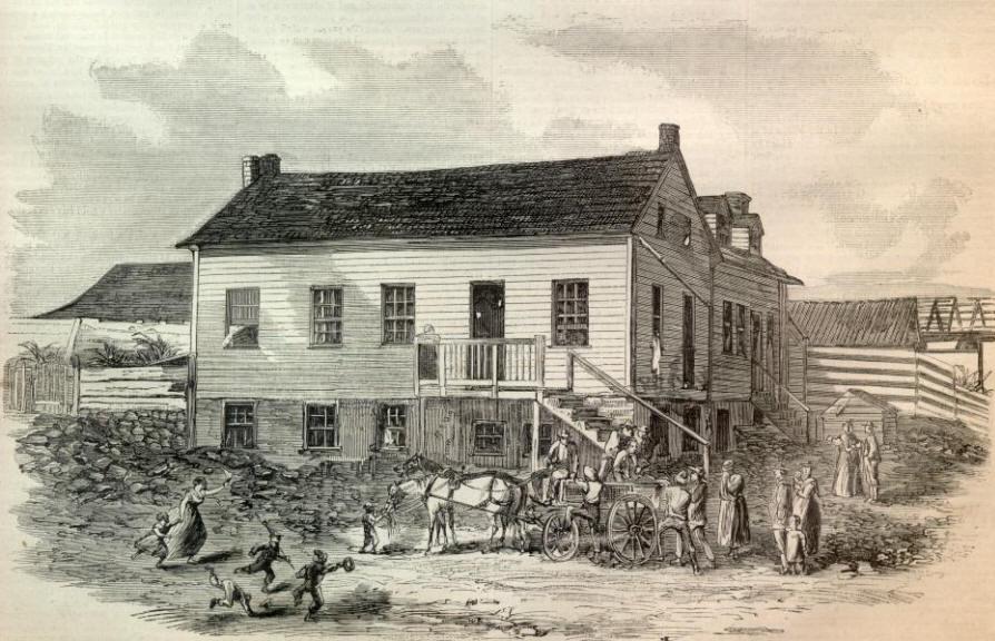 external image gettysburg-civil-war.jpg