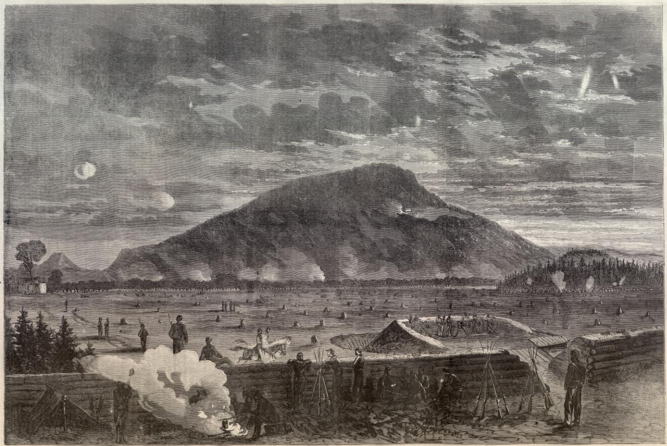 http://www.sonofthesouth.net/leefoundation/civil-war/1863/november/battle-lookout-mountain.jpg