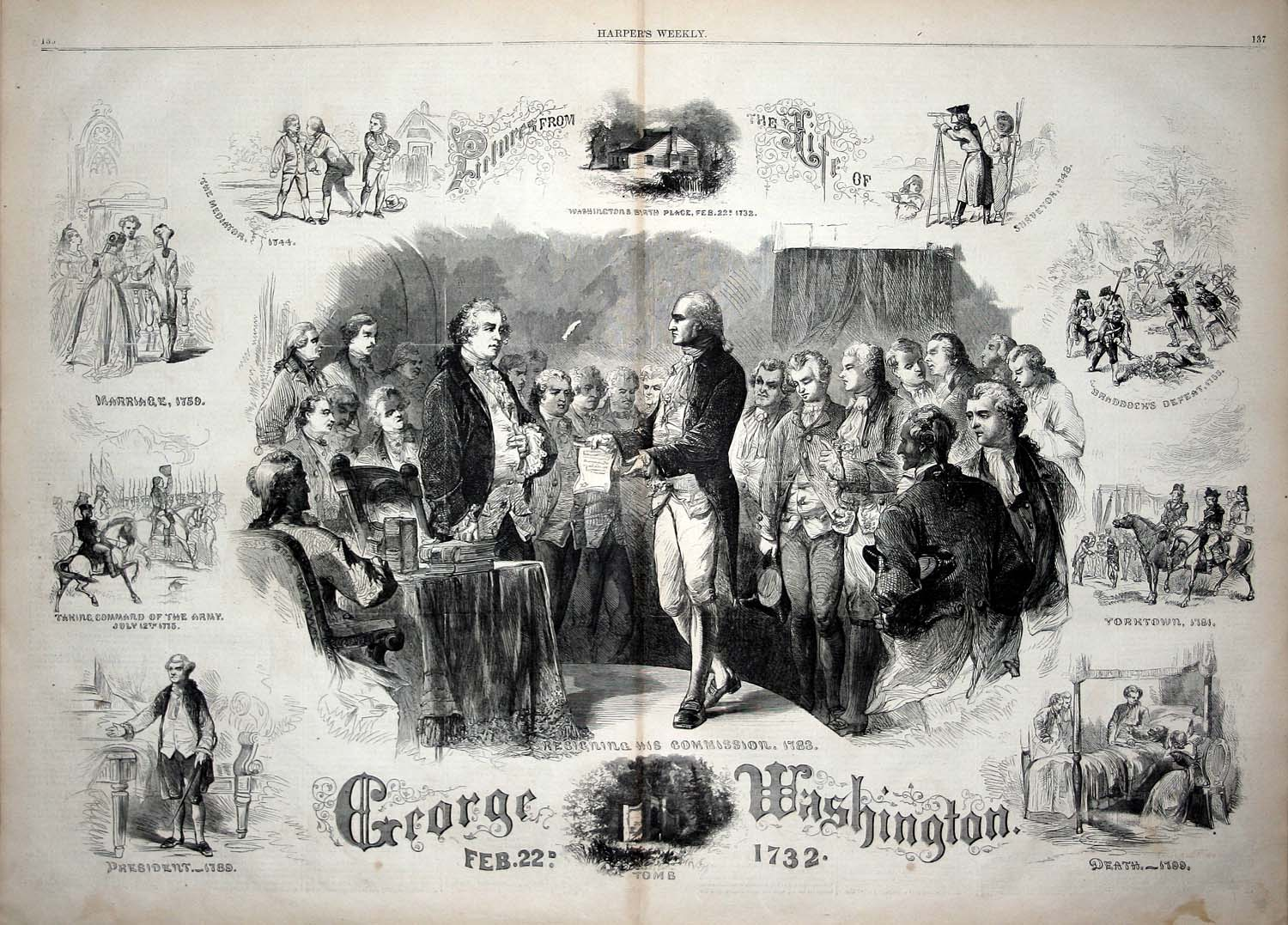 http://www.sonofthesouth.net/leefoundation/civil-war/1864/february/george-washington.jpg