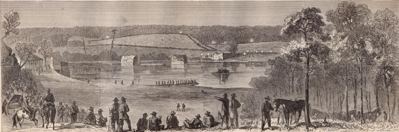 http://www.sonofthesouth.net/leefoundation/civil-war/1865/April/saluda-river.jpg