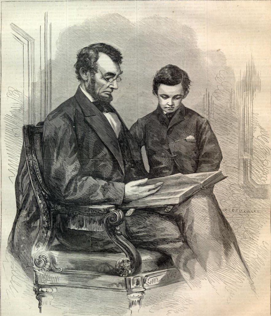 president abraham lincoln abe jpg european witch craze essay writing