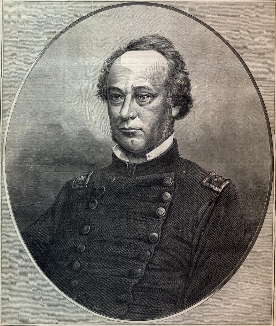 single men in halleck American civil war - the war in 1862  discipline, and equip this force of considerably more than 100,000 men, but,  halleck—a man mcclellan scornfully.