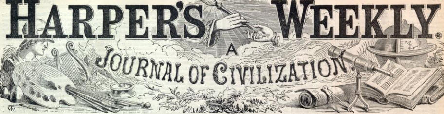 women in the civil war research paper Women in the civil war essaysmany women played many different and important parts in the civil war some famous women from the civil war include rose greenhow, a spy, clara barton, a nurse, and harriet tubman.