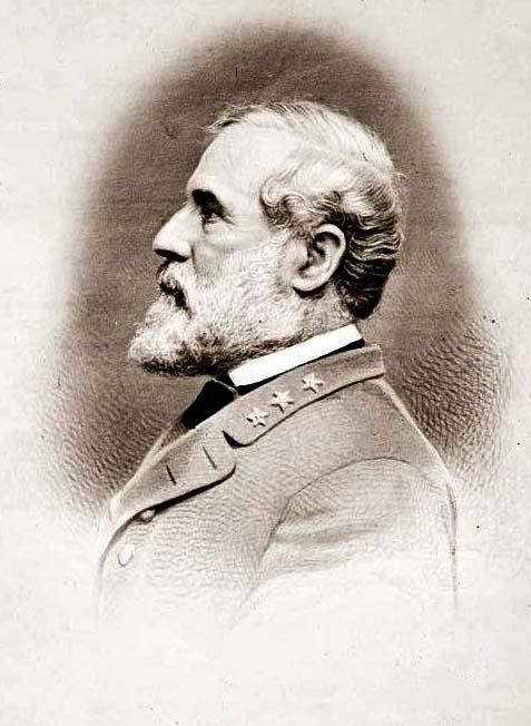 the life and the greatest contest of robert edward lee Robert e lee's descendant resigns as pastor after vmas backlash  black lives  matter movement, the women's march, and the life of heather heyer  i want to  especially challenge white christians in america to take seriously  lee, the  great-great-great nephew of confederate general robert e lee,.