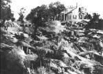 Save Three 1863 Battlefields