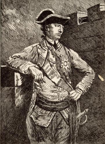 essays on american revolutionary war