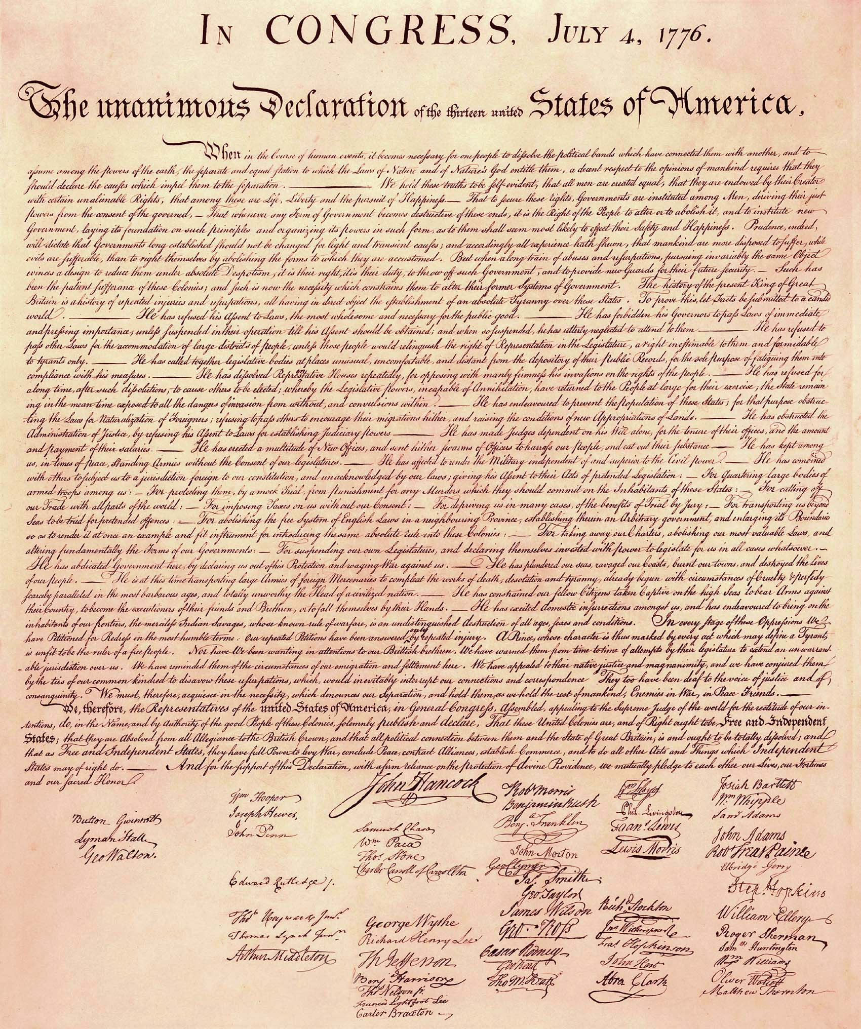 [Image: declaration-of-independence.jpg]