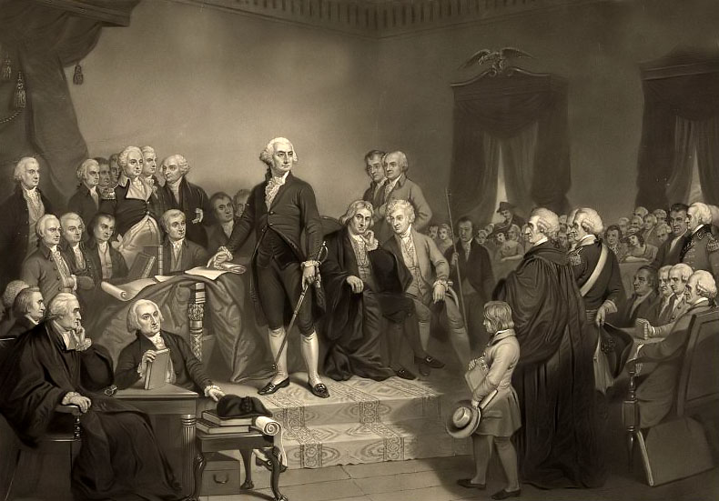 the importance of war to the presidents of the united states Initially, delegates to the constitutional convention discussed america's war  powers  but to give the office war-making powers would turn the president into  an  once the fighting begins, congress assumes another constitutional role:  that of.