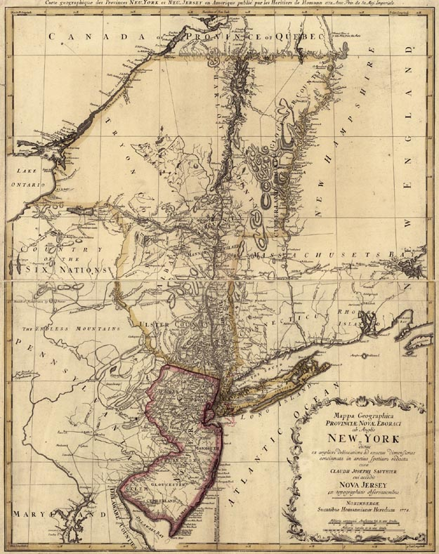 external image iroquois-six-nation-map.jpg