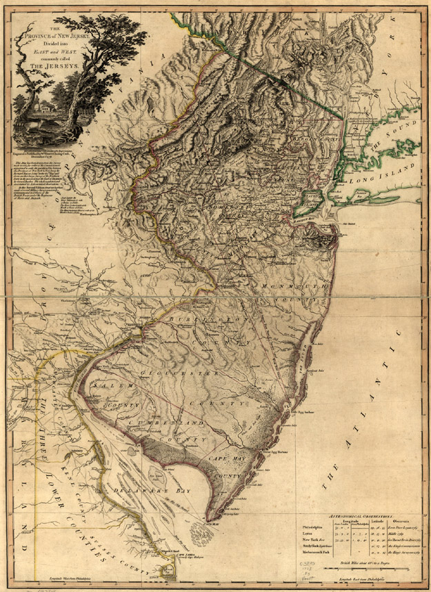 New Jersey on map of new york colonies, map of new york school project, map of new york pennsylvania, map of new york vermont, map of new york canada, map of new york renaissance, map of new york boston, map of new york art, map of new york united states, map of new york colonial, map of new york new york, map of new york native americans, map of new york underground railroad,