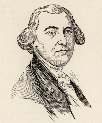 James Wilson - james-wilson