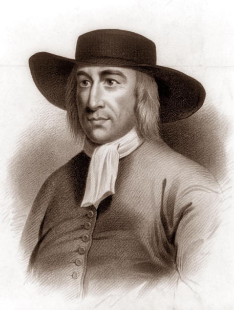 http://www.sonofthesouth.net/revolutionary-war/pilgrims/quaker-george-fox.jpg