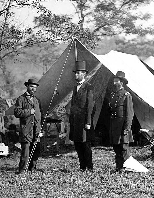 allen pinkerton Get information, facts, and pictures about allan pinkerton at encyclopediacom  make research projects and school reports about allan pinkerton easy with.