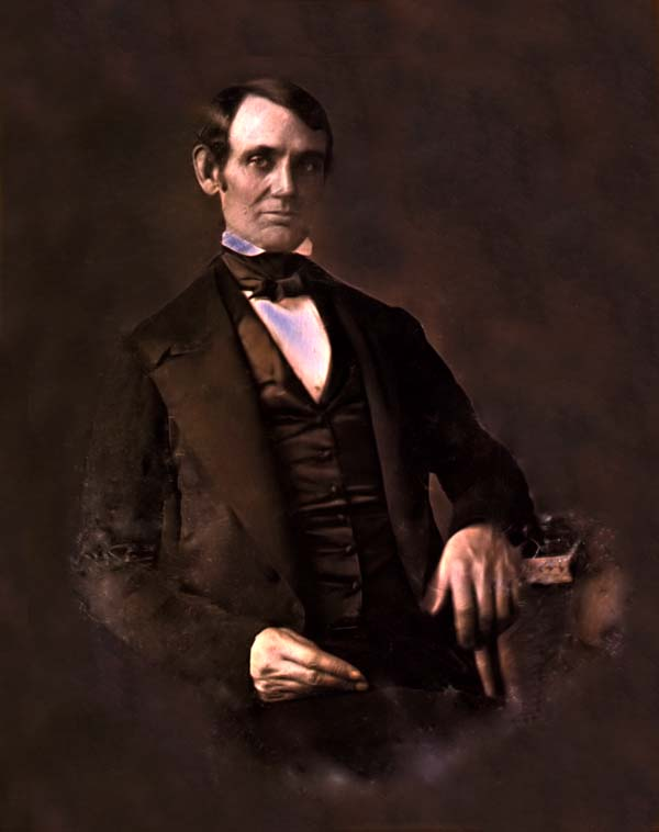essay on the election of 1860 How did the election of lincoln to president in 1860 lead to civil war in the united states of america essay: in 1860 abraham lincoln was elected as president of the.