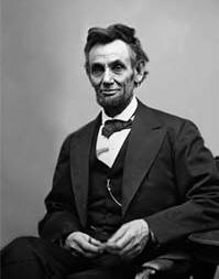 reconstruction policies of president lincoln A timeline of reconstruction: 1865-1877 history 122  assassination of  president lincoln, april 15 vice president andrew johnson becomes.