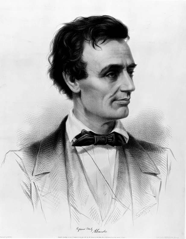 a biography of abraham lincoln the 16th president of the united states List of presidents of the united states  this list includes all people who have been sworn as president of the united states  abraham lincoln (1809–1865.