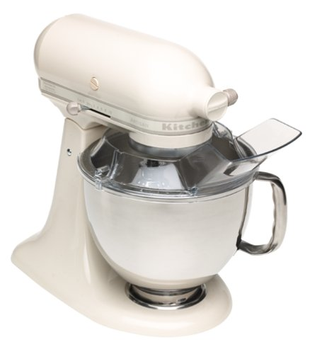Top KitchenAid Mixer 438 x 500 · 20 kB · jpeg