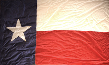 old-texas-flag_small.jpg