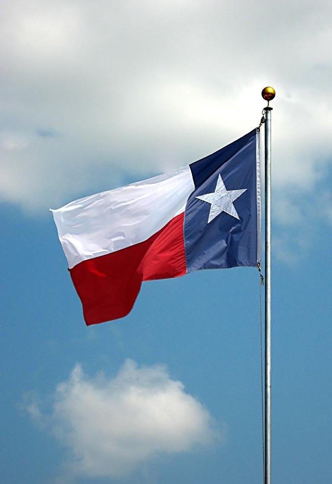 http://www.sonofthesouth.net/texas/texas-flag.jpg