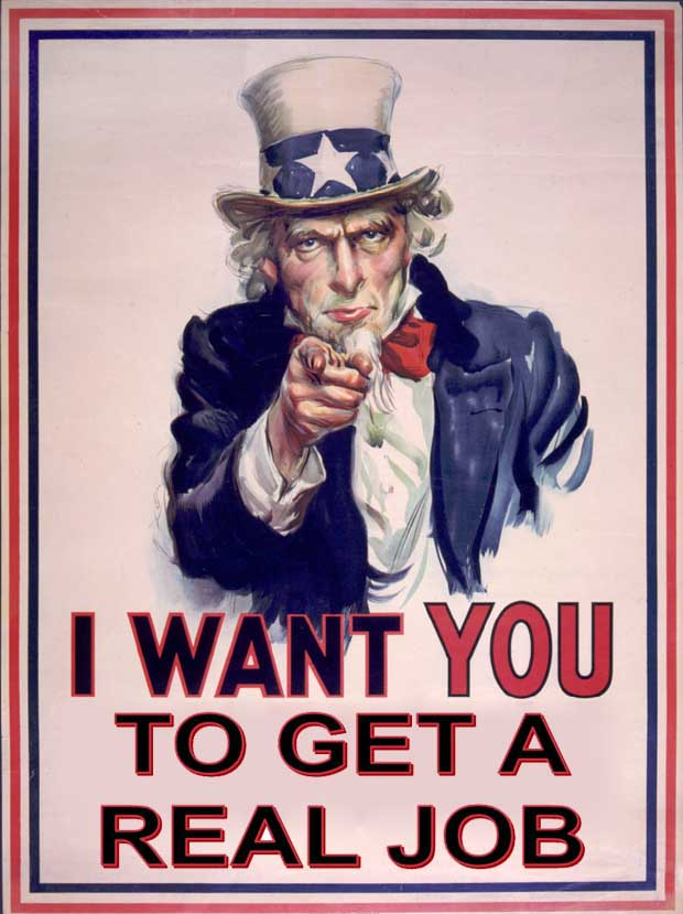 http://www.sonofthesouth.net/uncle-sam/images/funny-office-poster.jpg