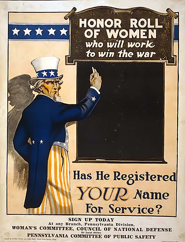women the war efforts History of american women women's role in the american revolution which recognized the capacity of every woman to contribute to the war effort the women.